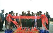 Các tướng lĩnh Campuchia đánh giá cao sự giúp đỡ của Việt Nam