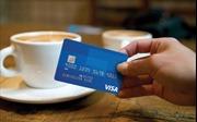 4 lưu ý thanh toán qua thẻ đảm bảo an toàn khi đi du lịch nước ngoài