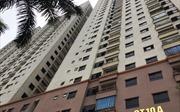 79 chung cư Hà Nội 'phớt lờ' quy định phòng cháy chữa cháy