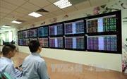 Rổ chỉ số HNX30- công cụ để nhà đầu tư chọn lọc cổ phiếu