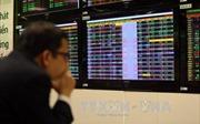Thị trường chứng khoán Việt Nam được xếp ở hạng nào?