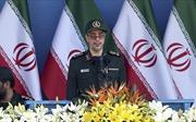 Cảnh báo 'lạnh người' tới binh sĩ Mỹ từ quân đội Iran