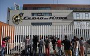 Người đứng đầu Liên đoàn bóng đá Tây Ban Nha bị bắt giữ