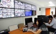 Đà Nẵng: Tra cứu dữ liệu từ máy xếp hàng tự động