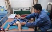Cẩn trọng khi chữa trị hẹp bao quy đầu cho trẻ