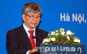 Việt Nam cam kết thực hiện thành công các mục tiêu phát triển bền vững