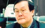 Trận đấu võ giữa 2 võ sư Flores và Huỳnh Tuấn Kiệt không được cấp phép
