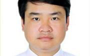 Agribank Hải Dương: 6 tháng lợi nhuận khoán tài chính đạt 59% kế hoạch