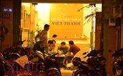 Đi hút mỡ bụng, một người đàn ông nước ngoài tử vong tại viện thẩm mỹ Việt Thành
