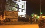 'Hỗn chiến' ở quán karaoke, 2 người thiệt mạng