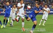 Philippines từ chối đăng cai SEA Games 2019