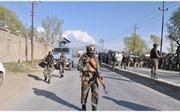 Ấn Độ đứng thứ 3 thế giới về nguy cơ khủng bố