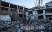 Đánh bom xe tại Kabul, hơn 20 người thương vong