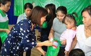 7 tỷ đồng hỗ trợ công nhân khó khăn tại Đồng Nai