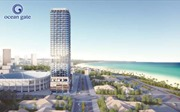 Điểm mạnh của Ocean Gate Hotel & Residences Nha Trang
