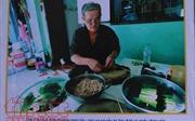 Khai mạc nhiều triển lãm ảnh nhân kỉ niệm 70 năm Ngày Thương binh Liệt sỹ 27/7