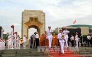 Tổ chức trang trọng hoạt động kỷ niệm 70 năm Ngày Thương binh - Liệt sỹ