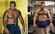 Mike Tyson lo Mayweather sẽ 'giết chết' McGregor