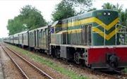 Xử lý trách nhiệm trực ban chạy tàu ngủ quên để hai tàu hỏa 'suýt' đâm nhau