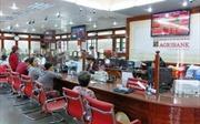 Agribank Hưng Yên: 6 tháng đầu năm đạt đạt 58,3% kế hoạch Trung ương giao