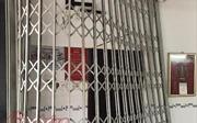 Truy bắt người nước ngoài trộm xe ô tô của nhà báo đỗ trong khách sạn