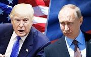 Chuyên gia Nga gợi ý biện pháp đáp trả 'gây tổn hại nhất' với Mỹ