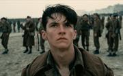'Dunkirk' bất bại trước đội quân cảm xúc