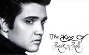 Vợ cũ của Elvis Presley tiết lộ chuyện xưa về 'Vua Rock and Roll'