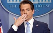 Vì sao Giám đốc truyền thông Nhà Trắng bất ngờ bị sa thải?