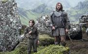 'Game of Thrones' bị tin tặc đánh cắp kịch bản