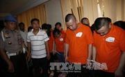 Campuchia, Indonesia triệt phá các tổ chức lừa đảo qua mạng