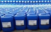 Bulgaria bắt giữ 5 tấn tiền chất ma túy tổng hợp