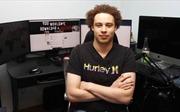 Mỹ bắt giữ 'người hùng' ngăn chặn mã độc Wannacry