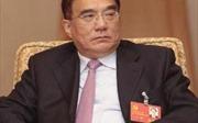 Trung Quốc phạt tù chung thân nguyên Bí thư Tỉnh ủy tỉnh Liêu Ninh vì tham nhũng