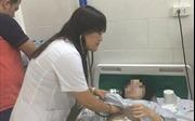 Gia tăng số bệnh nhân sốt xuất huyết là phụ nữ mang thai