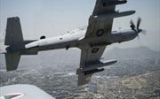 Mỹ đồng ý bán máy bay chiến đấu cho Nigeria để chống khủng bố Boko Haram