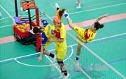 SEA Games 29: Niềm tin vào những môn thể thao chủ lực