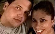 Giết bạn gái vì gọi tên chồng cũ, kẻ thủ ác lĩnh án tù chung thân
