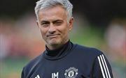'Người đặc biệt' trở thành HLV đầu tiên trong lịch sử bóng đá cán mốc chi tiêu 1 tỷ bảng Anh