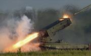 Bí mật của súng phun lửa Nga khiến kẻ địch 'sống trong địa ngục'