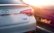 Hyundai và Kia bán xe hybrid nhiều thứ hai tại Mỹ