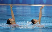 SEA Games 29: Đẩy mạnh xã hội hóa các môn thể thao đỉnh cao