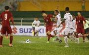 Sony chính thức trở thành nhà tài trợ các đội tuyển bóng đá Quốc gia Việt Nam