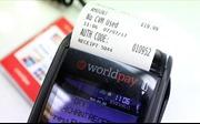 Thỏa thuận 'bom tấn' trong lĩnh vực thanh toán quốc tế