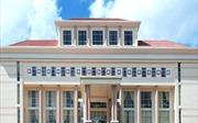 Kỷ luật Phó Chủ tịch huyện Tuy Đức, Đắk Nông