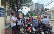 TP Hồ Chí Minh xem xét cấp giấy chứng nhận nhà đất giấy tay nếu đủ điều kiện