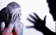 Chuyện bắt cóc trẻ em ở huyện Krông Pa - Gia Lai là không đúng sự thật