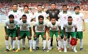 SEA Games 29: Không giành HCV, U22 Indonesia sẽ bị... phạt nặng
