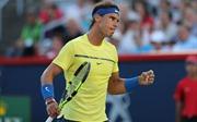 Nadal 'từ chối' ngôi vị số 1 thế giới