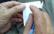 Bắt giam nữ Bí thư Đảng ủy phường Mỹ Đình 1 điều hành đường dây lô đề